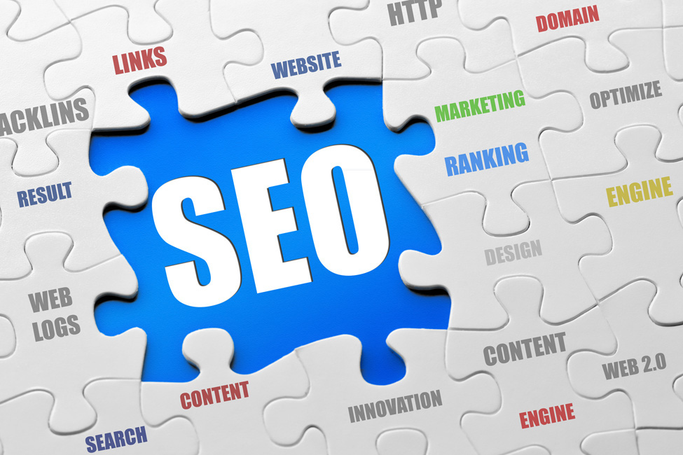 SEO Optimization Services in Dar es salaam, Tanzania